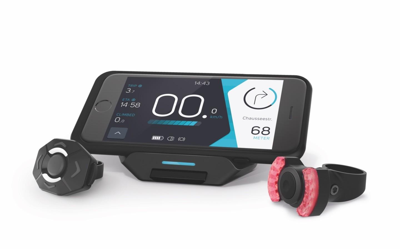 Licht Alarm Auto : Cobi 3d navigation handyhalter licht alarm und noch so viel